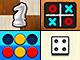 2 Kişilik Zeka Oyunları