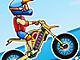 Moto X3M Havuz Partisi