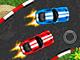 Retro Araba Yarışları