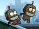 Robo Kardeşler