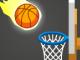 Basketle!