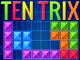 TenTrix