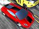 Traffic Racing 3D