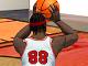 Basket Serisi