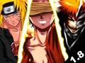Anime Savaşı 1.8