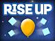 Rise Up Uzay